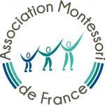 Association Montessori de France - école Montessori Paris